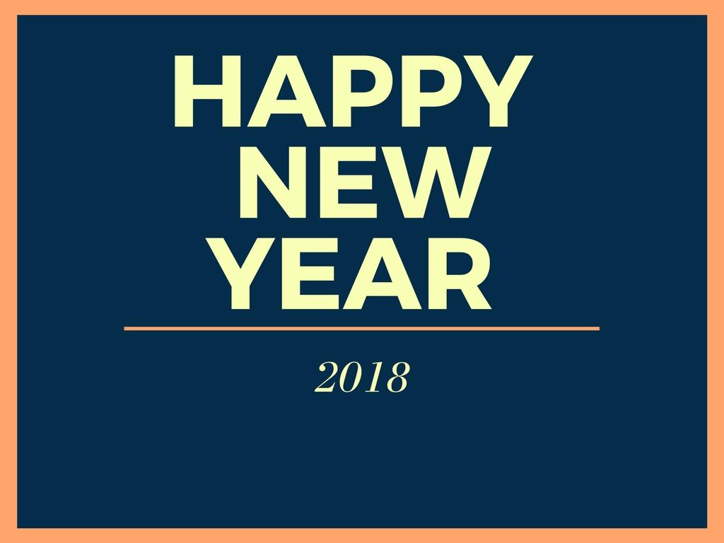 Happy new year 2018 wishes in marathi new year quotes new year 2018 preeye too maalaa havee ahes majyaa sobatt ekhadiyaa chanshiyaa hotel madhe aikache ahet tey premache teeeen shabda me bil bhrty kristyandbryce Gallery