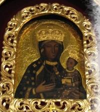 Matki Boża Dankowska