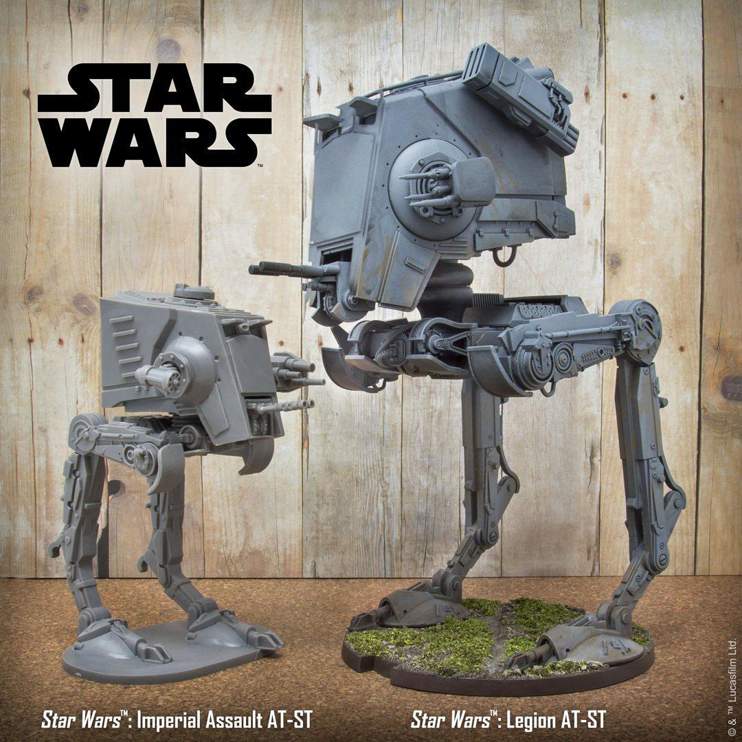 star wars miniatures rules pdf