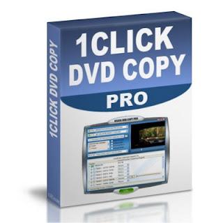 1click dvd copy pro 4 3 1 6 crack