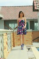 Ranjana Hyderbad Model Spicy Pics 05.jpg
