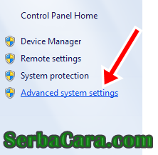 Trik Cara Menambah RAM Komputer atau Laptop Tanpa Software