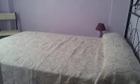 piso en venta calle ramon y cajal castellon dormitorio