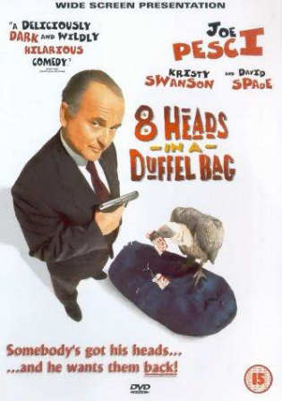 8 Heads In A Duffel Bag 1997 WEB-DL 750MB Hindi Dual Audio 720p Watch Online Full Movie Download bolly4u