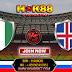 Prediksi Nigeria Vs Islandia Piala Dunia 2018, 22 Juni 2018 - HOK88BET