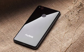 Image result for zte nubia z11 camera