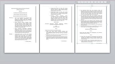 cara membuat file pdf dari hasil scan