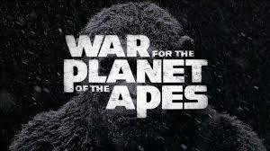planet-of-apes-movie