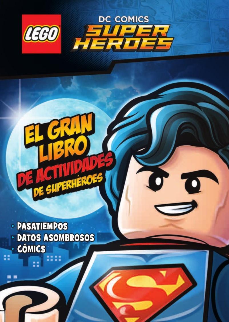GALAXY-COMICS: ECC Ediciones. Próximas novedades Abril 2018.