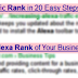 Top 12 Tips To Write SEO Friendly Blog Post Titles