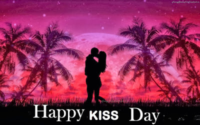 happy-kiss-day-2017-wallpapers-images Happy kiss day wallpapers Happy kiss day images download Happy kiss day images Happy kiss day images free Happy kiss day 2017 images Happy kiss day images for facebook Happy kiss day wallpapers hd Happy kiss day wallpapers download Happy kiss day wallpapers free download
