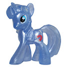 My Little Pony Wave 16 Magnet Bolt Blind Bag Pony