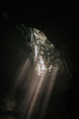 svetlo sveta