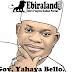 Gov. Bello Is Not Dead Gov Bello is Alive, On 2-weeks Break – Kogi Govt