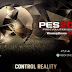 PES 2016 APK + Data Mod Full Version Ringan Transfer Terbaru 2017 - 2018