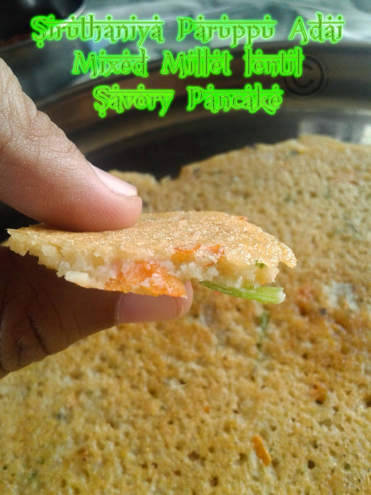 adai-recipe-with-millets-lentils