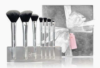 IT Cosmetics Heavenly Luxe 7-Piece Micro-Airbrush Blurring Brush Collection.jpeg