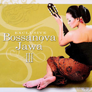 Dina, Nunung & Tommy - Exclusive Bossanova Jawa, Vol. 3 - Album (2010) [iTunes Plus AAC M4A]