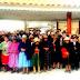 ELABORAN ESTRATEGIAS DE INTERVENCIÓN EN COMUNIDAD QUECHUA  HABLANTE DE MACANIA EN PATAZ