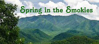 Springfest in the Smokies