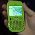 Nokia Asha 200 Price, 60 Euros! Most Affordable QWERTY Phone from Nokia Ever!