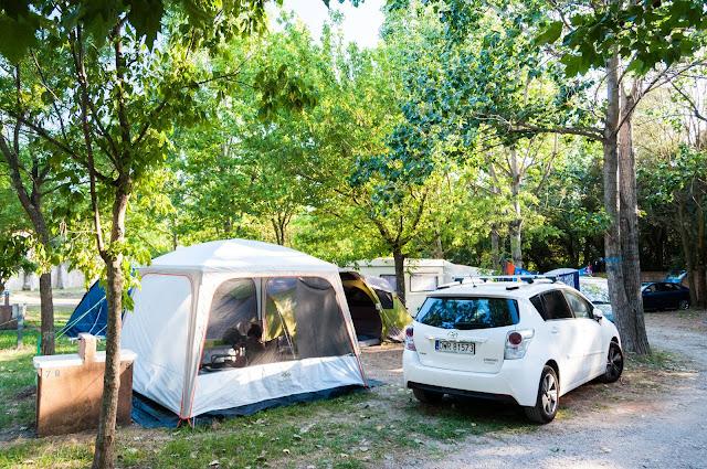 camping frejus opinie, kemping na lazurowym wybrzeżu,  wakacje z dzieckiem, vacansoleil opinie, lazurowe wybrzeże przewodnik, langwedocja przewodnik, kempingi vacansoleil, podróże z dzieckiem