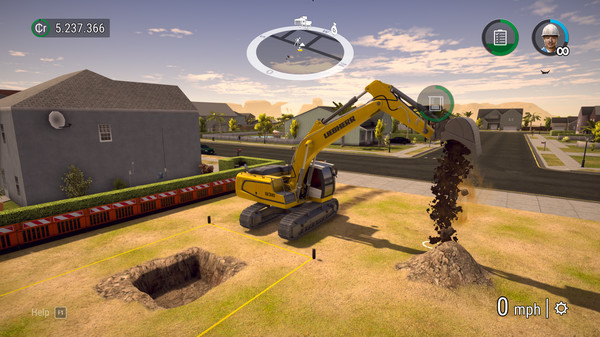 Construction Simulator 2 Full Version