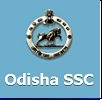 OSSC Bhubaneswar- Staff Nurse ETC -jobs Recruitment 2015 Apply Online