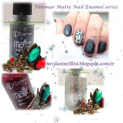 flormar-matte-nail-enamel-serisi