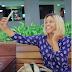 Hawa Ndio Wasanii 3 Ambao Lulu Anawakubali Kwenye Bongo Fleva.