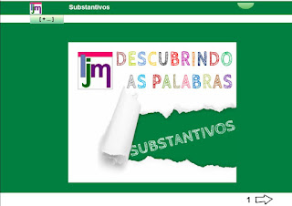 https://www.edu.xunta.es/espazoAbalar/sites/espazoAbalar/files/datos/1488894358/contido/substantivos.html