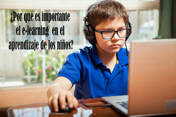 e-learning-aprendizaje-niños-Open-English-Junior