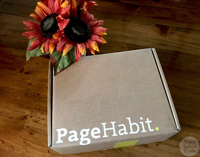 PageHabit Unboxing