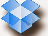 Free Download Dropbox 8.4.19 Update Terbaru 2016