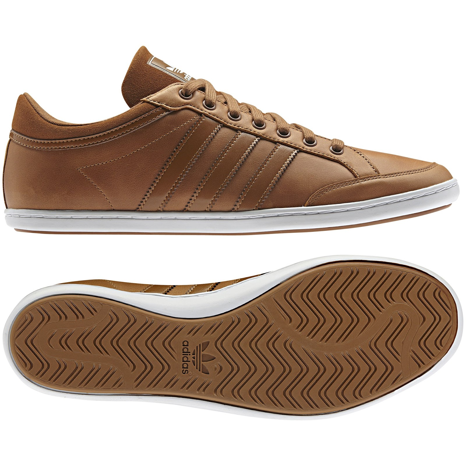 on sale ac805 6036b Bajos Para Adidas Zapatos Hombres Zapatos Adidas w4aYtt