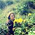 Trong gió thu phai- Nguyễn Minh Phúc