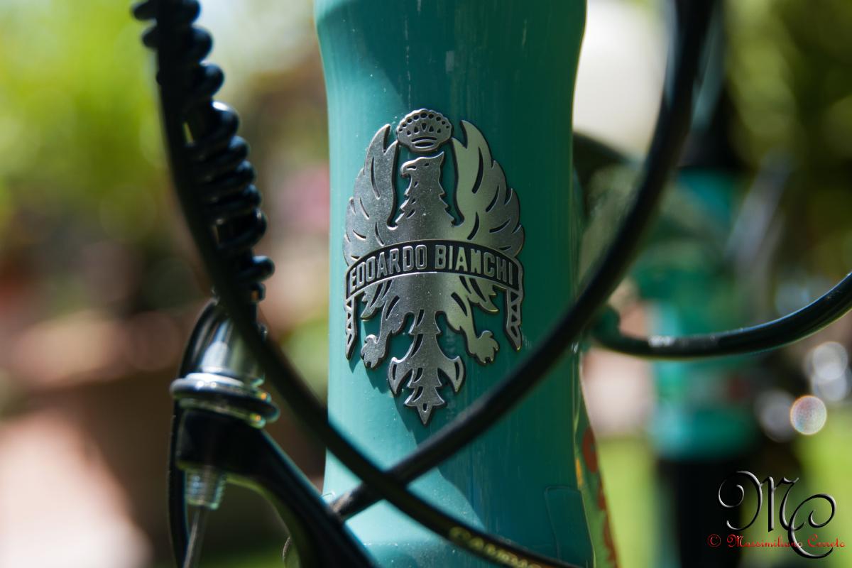 http://imagoetverbum.tumblr.com/post/51555205517/my-bike-i-c-massimiliano-cerreto