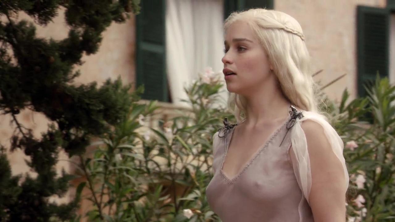 74-Game-of-Thrones-S01E01-Riassuntone.jp