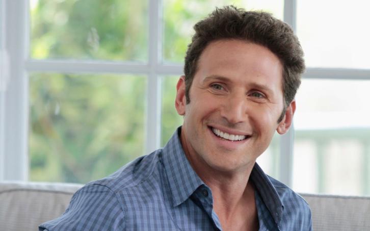 Wet Hot American Summer - Season 2 - Mark Feuerstein Joins Cast + Marisa Ryan Returning *Updated*