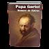 Papa Goriot de Honore de Balzac libro gratis para descargar