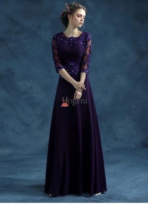 f49f1a2ffd7f Om du har en egen design kan vi även sy upp den klänningen till dig, och i  sådana fall är du varmt välkommen att kontakta kundservice för att  diskutera ...