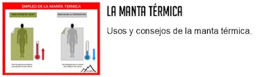 http://www.palenciatrail.com/la-manta-termica-en-las-carreras-por-montana/