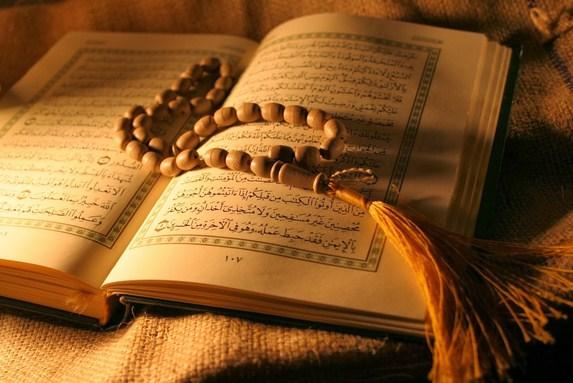 Inilah manfaat membaca Al Alquran surat Al Keistimewaan Membaca Al Alquran Surat Al Mulk yang Luar Biasa,