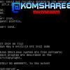 Cara Install DHCP pada Debian Server