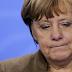 Merkel confirma la detención de un paquistaní en el atentado en Berlín