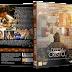 Capa DVD Em Defesa de Cristo [Exclusiva]