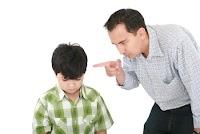 Pola Asuh Ketat Malah Membuat Anak Jadi Pembohong