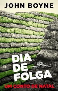 http://livrosvamosdevoralos.blogspot.com.br/2014/12/resenha-dia-de-folga.html
