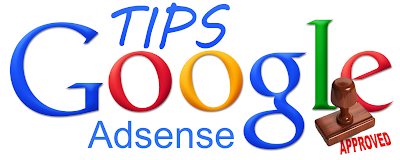 google adsense account tips acquired