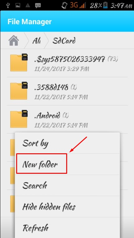 folder hide app for android mobile, ile hide software for mobile, file hide app free download, how to unhide folder, how to show hidden files in oppo, how do i find hidden files on cell phone?, how to find a hidden folder, how to find hidden pictures on android phone, file hide expert recovery, show hidden files android on PC, hidden files android gallery, how to unhide videos on android, es file explorer show hidden files, how to access inaccessible files on android, android hidden files app,  হাইড করুন  যেকোন ফাইল কোন এপ্স ছাড়া